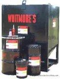 Whitmore WBL-52维特磨尔水基干膜润滑剂