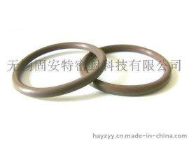 进口O型圈氟硅橡胶密封件