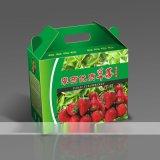 成都水果包裝盒專業設計定製