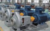 皖威爾頓ZA、ZAO系列石油化工流程泵