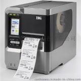 TSC MX640(600DPI)签条码打印机