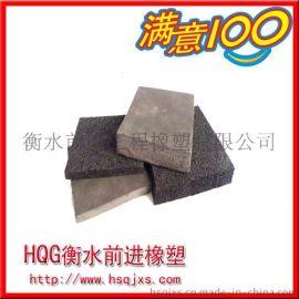 厂家直供低发泡聚乙烯闭孔泡沫板/专业伸缩缝聚乙烯泡沫塑料板