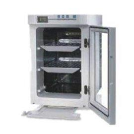 Thermo Scientific Heratherm紧凑型微生物恒温培养箱18L