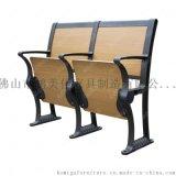 铝合金连排课桌椅,连排课桌椅广东鸿美佳厂家价格供应