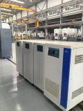供应浸水式慢走丝线切割机床专用稳压器SBW-150KVA/120KW
