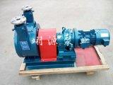 上海工业软管泵生产厂家 开口向上式软管泵 上海翊源泵业有限公