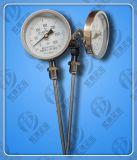 WTYY-1021远传压力式温度计虹德测控供应