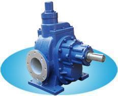 泊头品牌大流量齿轮泵KCB-4100