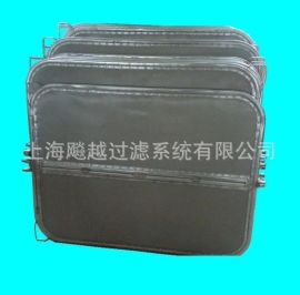 板式密闭过滤机滤板 自动排渣机滤板 叶片过滤机过滤板