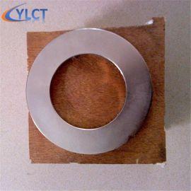 强力方形吸铁石 钕铁硼磁铁 礼品盒包装盒磁铁