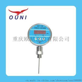 ouni/欧尼QGP-I温度开关智能控制器智能控制器