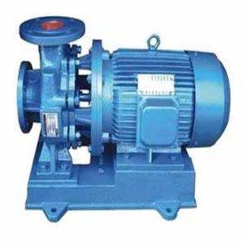 供西宁AY型单吸两级离心油泵和青海直联管道泵厂家