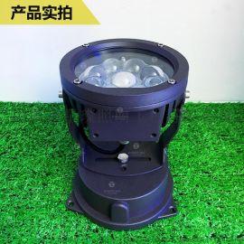 led投光灯户外照明高亮防水防尘调光