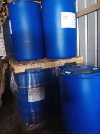 麦可门聚乙烯蜡乳液ME39235可提高光泽度