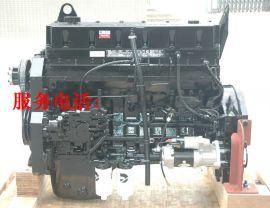 供应二手再制造康明斯QSM11全电控柴油机维修保养