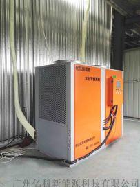 亿思欧檫木热泵烘干机