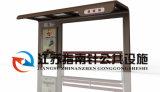 安徽淮南宣傳欄生產廠家供應直銷