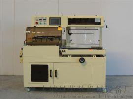 热封膜机 L型全自动封切机