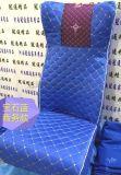 客车校车座椅座套坐垫(皮革、布料)