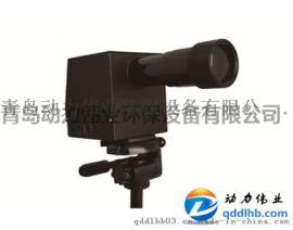 青岛动力伟业DL-630林格曼双筒光电望远镜