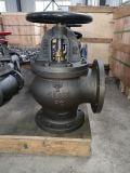 日标船用法兰铸铁,铸钢截止直角阀,闸阀,止回阀