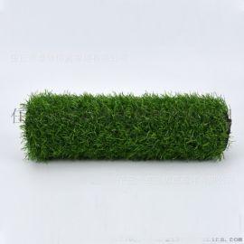 河北足球草坪,塑胶跑道、**草坪厂家