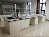 杭州科思達生產直銷實驗操作檯