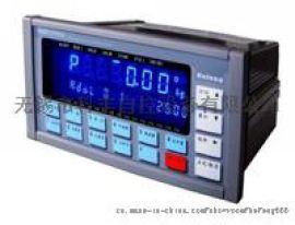 包装秤仪表XK3201(F701B)