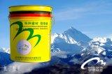 氯丁膠乳防水防腐砂漿