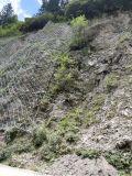 四川生产安装边坡防护网厂家