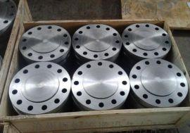 304不锈钢法兰沧州恩钢管道厂家