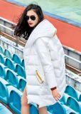 法尔莎女装品牌折扣批发 法尔莎女装尾货批发价格