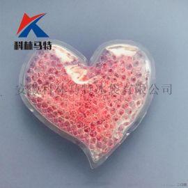 冰敷包pvc冷熱袋 安徽科林馬特11.8*11.8