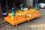 重慶250型工字鋼彎拱機價格