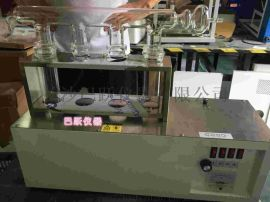 上海凯氏定氮仪消化炉厂家