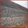 雷诺护垫防护 石笼网格宾网 石笼网计算公式