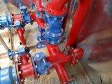 浙江消防恒压供水设备生产厂家