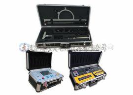 电缆故障测试仪-电缆故障检测仪-路径仪