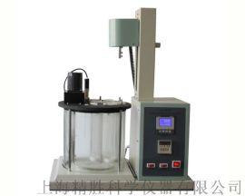 石油和合成液抗乳化性能試驗器,上海