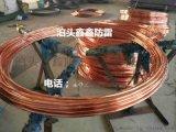 铜包钢圆线厂家山西铜包钢圆线源头厂家