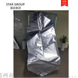 噸袋Flexible container bag