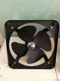 德东电机FAS40-4三相低噪音节能方形换气扇