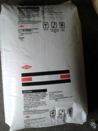 EAA美国陶氏6100 高粘度增韧级相容性EAA树脂