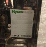 廣州朝德機電 HYGROMATIK加溼器  Hy05、Hy08、Hy13、Hy17、Hy23、Hy30、Hy45