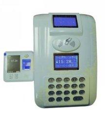 JW-F500指纹消费系统,会员指纹消费机
