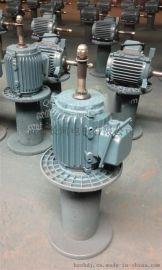 供应长河凉水电机 YLZ802-4/0.75KW