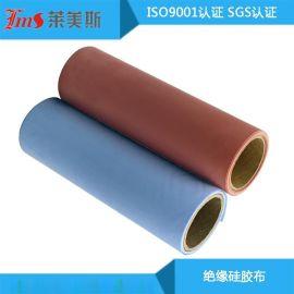 莱美斯 导热绝缘硅胶布 电焊机专用耐高温硅胶布 出口品质