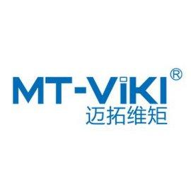 迈拓维矩4路AV音视频切换器MT-431AV