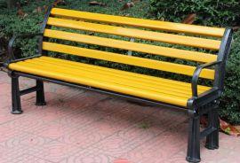 昆明花园椅铁|公园椅|公园椅价格|户外长凳|公园椅|垃圾桶供应商