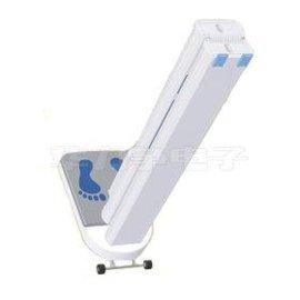 HLZ-24可折叠身高体重测量仪